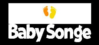 logo_babysongev1
