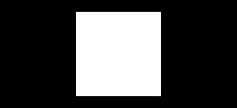 logo_piedsv4